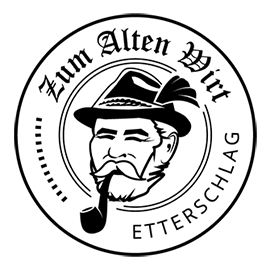 Alter Wirt Etterschlag